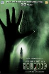 Haunted - 3D Movie Download