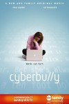 Cyberbully Movie Download