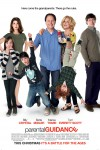 Parental Guidance Movie Download