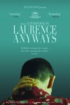 Laurence Anyways Movie Download