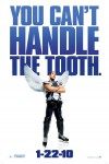Tooth Fairy Movie Download