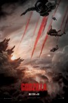 Godzilla Movie Download