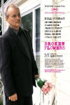 Broken Flowers Movie Download