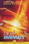 Deep Impact Movie Download