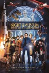 Night at the Museum: Battle of the Smithsonian Movie Download