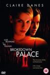 Brokedown Palace Movie Download
