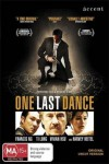 One Last Dance Movie Download