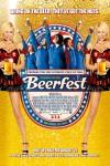 Beerfest Movie Download