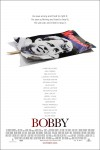 Bobby Movie Download