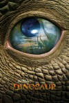 Dinosaur Movie Download