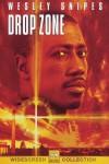 Drop Zone Movie Download
