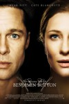 The Curious Case of Benjamin Button Movie Download