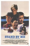 Stand by Me Movie Download