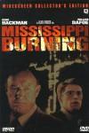 Mississippi Burning Movie Download