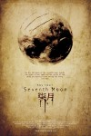 Seventh Moon Movie Download