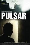 Pulsar Movie Download
