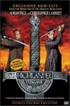 Highlander: Endgame Movie Download