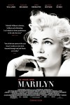 My Week with Marilyn Movie Download