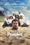 Peeples Movie Download