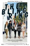 The Bling Ring Movie Download