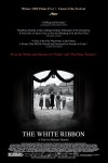 Das weiße Band - Eine deutsche Kindergeschichte Movie Download