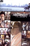 A Wednesday Movie Download
