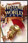 History of the World: Part I Movie Download