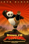 Kung Fu Panda Movie Download