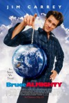 Bruce Almighty Movie Download