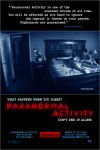 Paranormal Activity Movie Download
