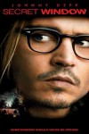 Secret Window Movie Download