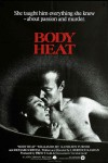 Body Heat Movie Download