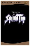 This Is Spinal Tap Movie Download