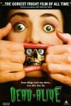 Braindead Movie Download