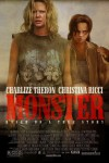 Monster Movie Download