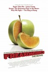 Freakonomics Movie Download