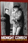 Midnight Cowboy Movie Download