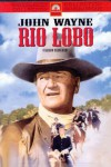 Rio Lobo Movie Download