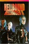 Hellbound: Hellraiser II Movie Download