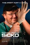 Sicko Movie Download