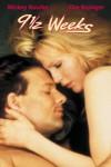 Nine 1/2 Weeks Movie Download