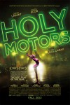 Holy Motors Movie Download