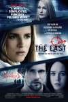 The East Movie Download