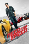 Need for Speed Movie Download