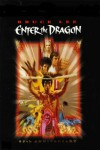 Enter the Dragon Movie Download