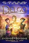 Delgo Movie Download