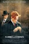 Flammen & Citronen Movie Download