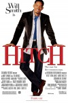 Hitch Movie Download