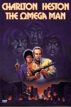 The Omega Man Movie Download