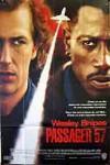Passenger 57 Movie Download